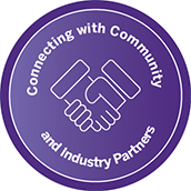 Partner Connections and Collaborations
